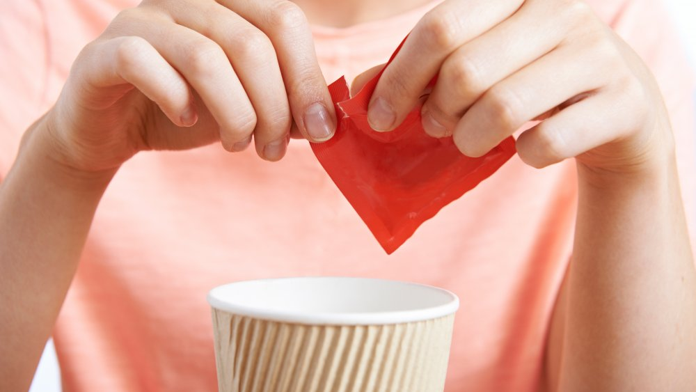 Artificial sweeteners: Are they really as bad as you think?