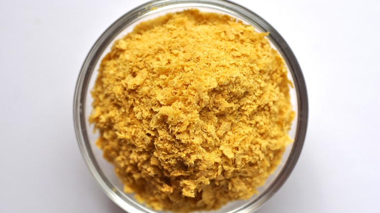 What you need to know before you try nutritional yeast