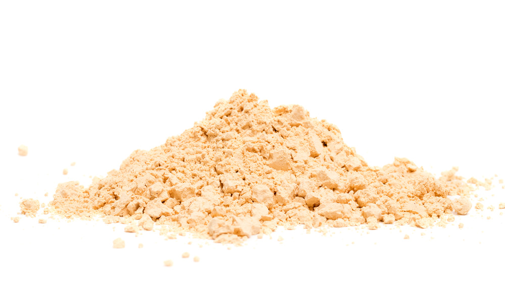 What you should know before switching to powdered peanut butter